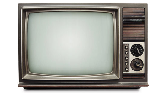 old-television-550x310.jpeg
