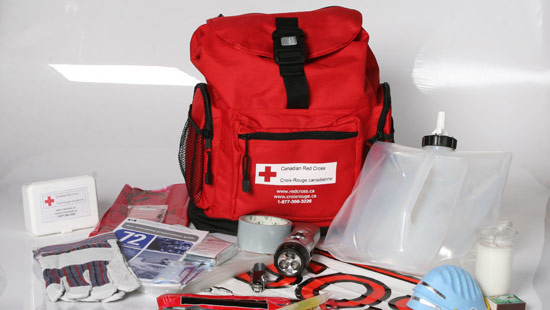 red_cross_disaster_kit_550x310.jpeg